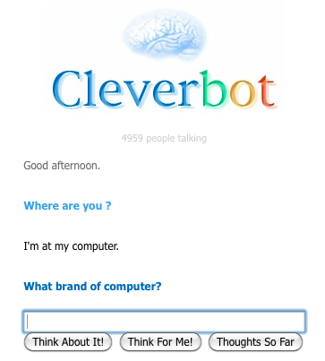 AI-cleverbot.png
