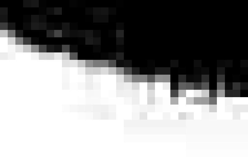CC-CleanJPEGLowQZoom.jpg