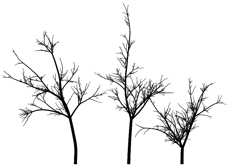 FL-context-free-tree.png