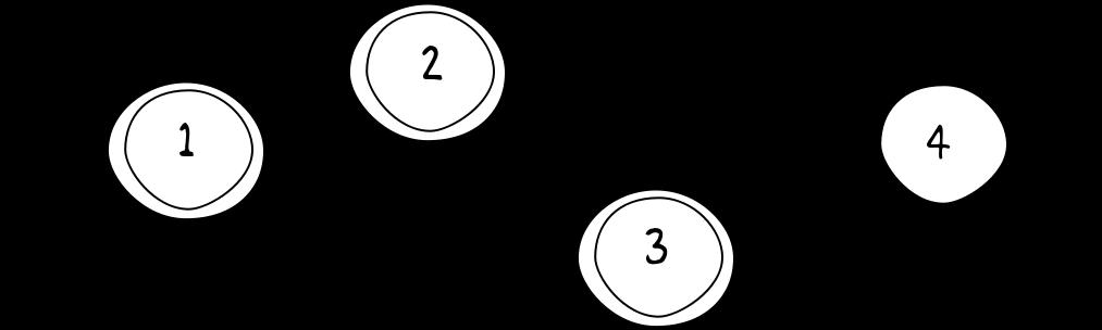FL-fsa-abx2-example.png