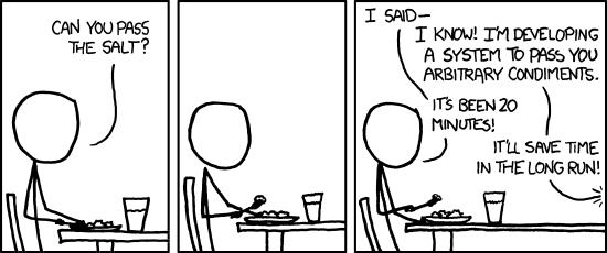 SE-xkcd-the-general-problem.png