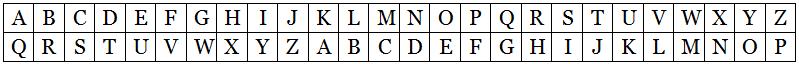 ec-caesar-table-2.png