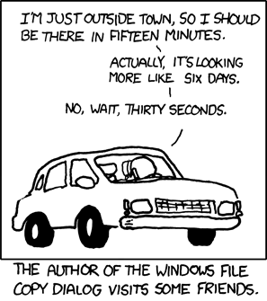 hci-xkcd-estimation.png