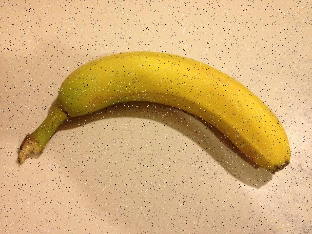 lone-banana-noise.jpg